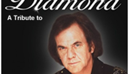A Tribute to Neil Diamond